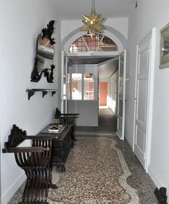 Casa Martelli - фото 15