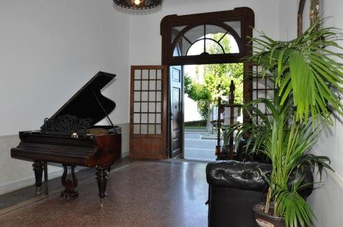 Casa Martelli - фото 16
