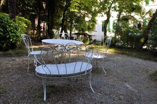 Casa Martelli - фото 21