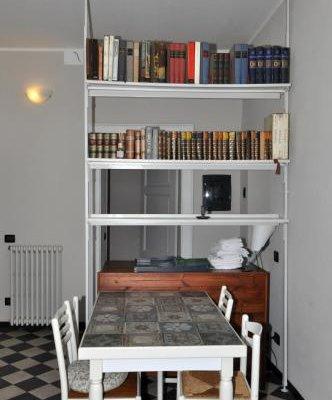 Casa Martelli - фото 5