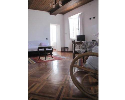 Casa Martelli - фото 6