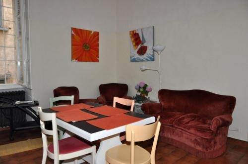 Casa Martelli - фото 7