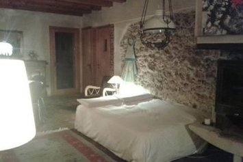 Casa Guest House La Tramontana