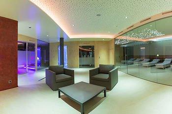 Parkhotel Hall in Tirol - фото 7