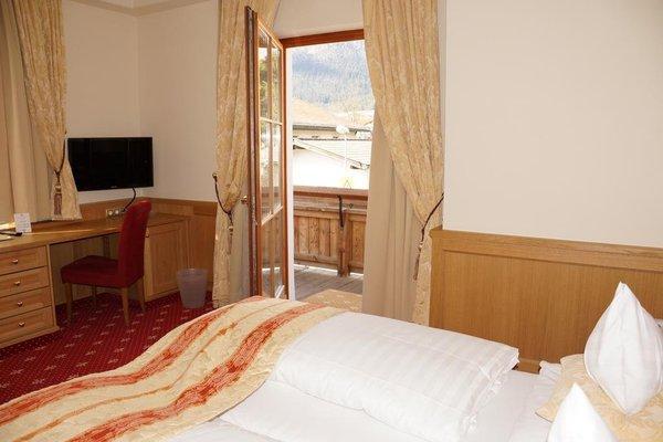 Gartenhotel Maria Theresia - фото 50