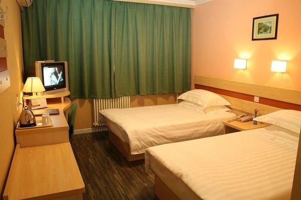 Отель «L' Edelweiss», Пас-де-ла-Каса