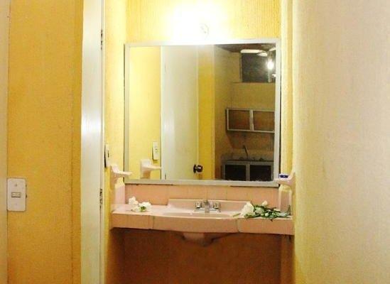 Hotel Suites Elia Noemi - фото 14