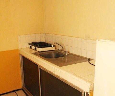 Hotel Suites Elia Noemi - фото 17