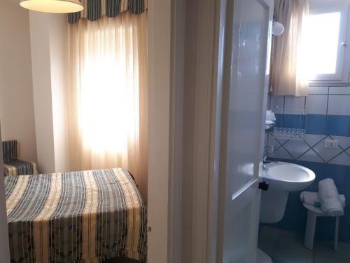 Hotel Baia - фото 4