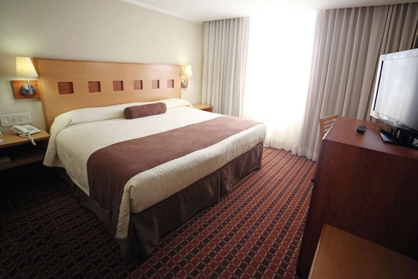 Hotel Mirabel - фото 2