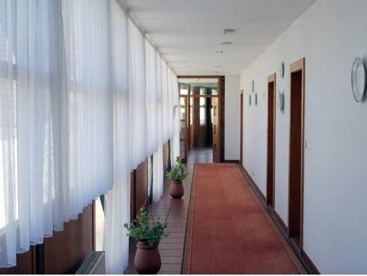 Hotel Baroko - фото 13