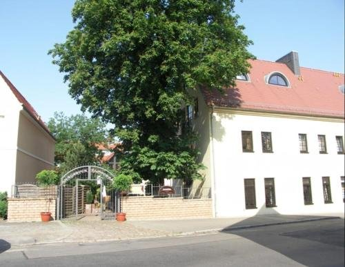 Hotel & Restaurant Klosterhof - фото 23