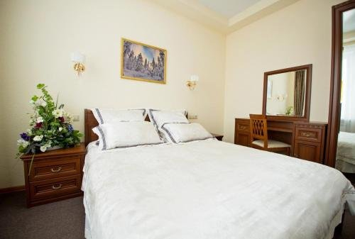 Бизнес Отель - фото 7