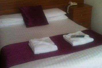 Edgcumbe Hotel