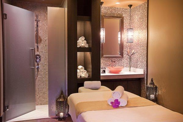 Movenpick Hotel Ibn Battuta Gate - фото 15