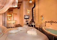 Отзывы Villa Golan