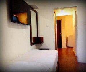 Aviv Holiday Flat Tiberias Israel