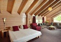 Отзывы The Village- Jordan Riverside TravelHotel