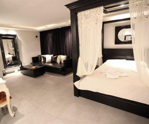 Estate Spa - Boutique Hotel Rehovot Israel