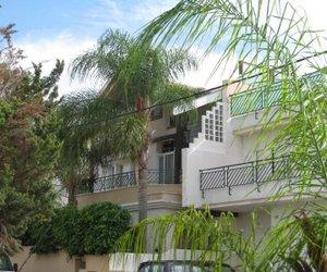 Dekel Guesthouse Ramat Gan Israel