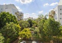 Отзывы Raanana Exclusive Apartments