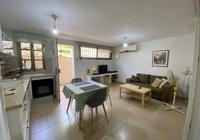 Отзывы Raanana Luxury Apartments