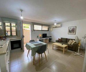 Raanana Luxury Apartments Raanana Israel