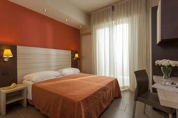Hotel Aurora Mare - фото 3
