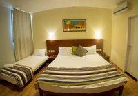 Отзывы Villa Nazareth