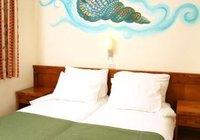 Отзывы Nachsholim Holiday Village Kibbutz Hotel