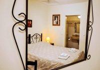 Отзывы Hapina-Shel-Michal Hotel