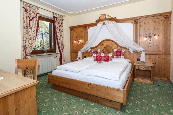 Hotel Waldsee - фото 50