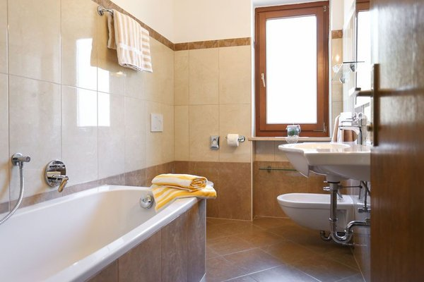 Hotel Waldsee - фото 10