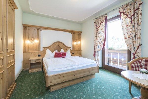 Hotel Waldsee - фото 2