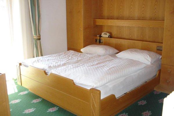 Hotel Waldsee - фото 3