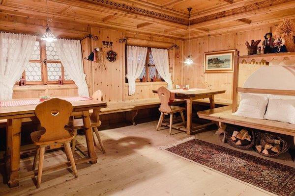 Hotel Waldsee - фото 5