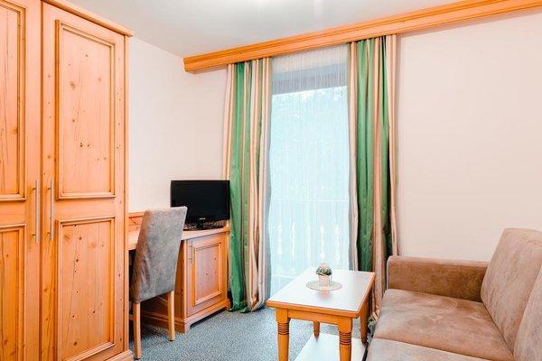 Hotel Waldsee - фото 6