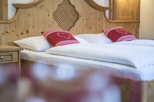 Hotel Waldsee - фото 7