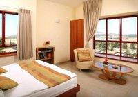 Отзывы Gilboa Guest House — Benharim