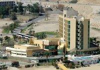 Отзывы Hodhamidbar Resort & Spa Hotel, 4 звезды