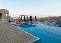 Отзывы HI — Massada Hostel