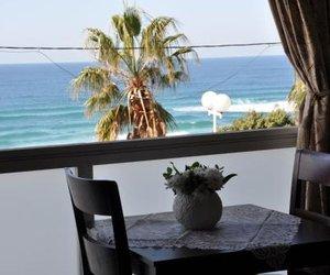 Hotel Suites Bat Yam Bat Yam Israel