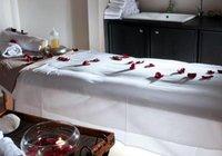 Отзывы The Efendi Hotel