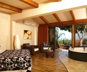 Cnaan Village Boutique Hotel & Spa Had Nes Israel