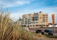 Отзывы Prominent Inn Hotel, 4 звезды