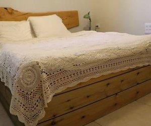 Desert Home Mitzpe Ramon Israel