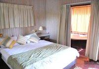 Отзывы Vered Hagalil Holiday Village Hotel