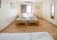 Отзывы Kibbutz Inbar Country Lodging