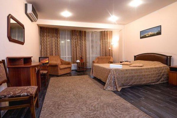 Отель «Эль Рио» - фото 7