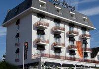 Отзывы Hotel Hogerhuys, 4 звезды